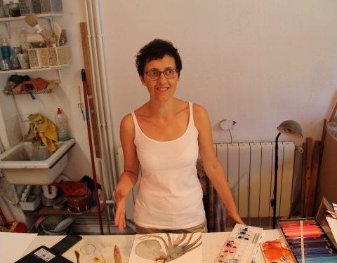Rosa Aguiló