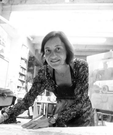 Ana Perpinyà