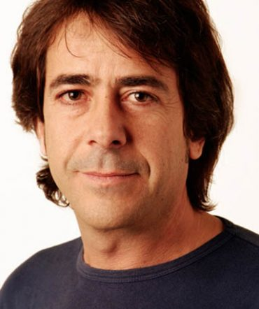 Joan Vilajoana
