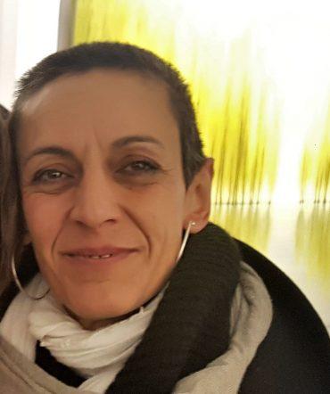 Isabel Cruellas