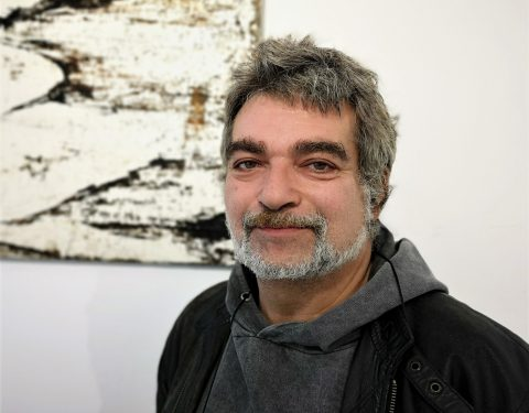 Marcos Zrihen Nowotny