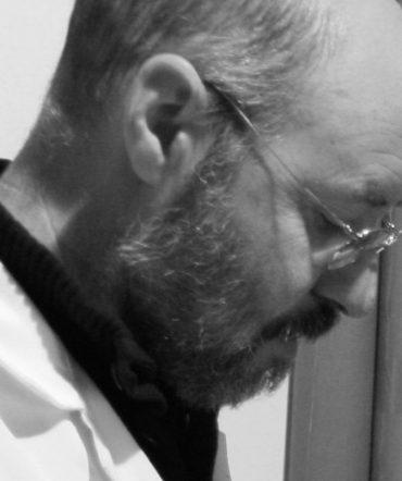 (Català) Josep Domènech Sánchez